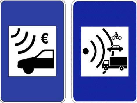 elektronische tolwegen portugal