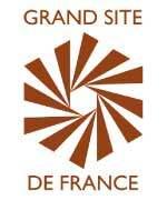 Grand Sites de France label